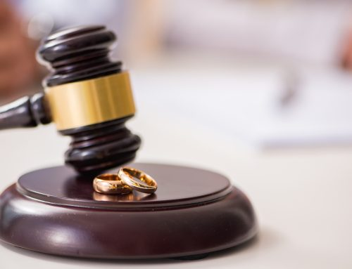 Do I Need a Divorce Lawyer in South Carolina?