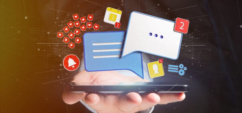 Using social media during a divorce is like playing with fire. You can use it while your divorce is pending, but be aware of these 5 pitfalls